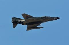 Hyakuri AB_RF-4E_160