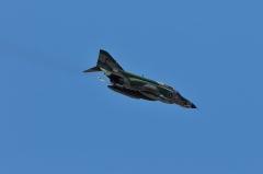 Hyakuri AB_RF-4E_161