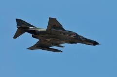 Hyakuri AB_RF-4EJ_66