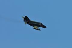 Hyakuri AB_RF-4EJ_68