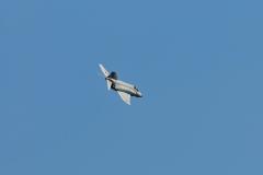 Hyakuri AB_F-4EJ_367