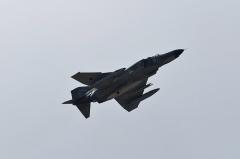 Hyakuri AB_RF-4EJ_69