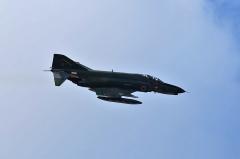Hyakuri AB_RF-4EJ_70