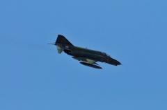 Hyakuri AB_RF-4EJ_71
