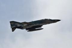 Hyakuri AB_RF-4EJ_72