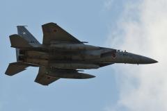 Hyakuri AB_F-15J_366