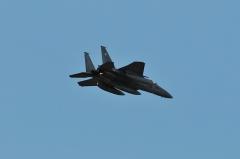 Hyakuri AB_F-15J_376