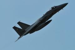 Hyakuri AB_F-15J_369