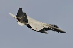Hyakuri AB_F-15J_370