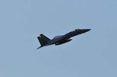 Hyakuri AB_F-15J_372