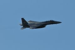 Hyakuri AB_F-15J_373