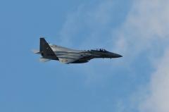Hyakuri AB_F-15J_374