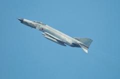 Hyakuri AB_F-4EJ_379