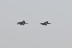 Hyakuri AB_F-15J_400