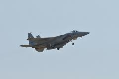 Hyakuri AB_F-15J_401