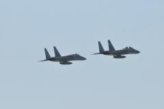 Hyakuri AB_F-15J_402