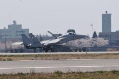 Hyakuri AB_F-15J_404