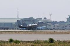 Hyakuri AB_F-15DJ_57