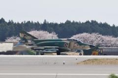 Hyakuri AB_RF-4E_179