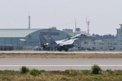 Hyakuri AB_F-15J_406