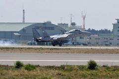 Hyakuri AB_F-15J_409