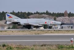 Hyakuri AB_F-4EJ_382