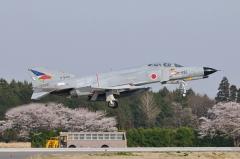 Hyakuri AB_F-4EJ_385