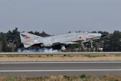 Hyakuri AB_F-4EJ_386