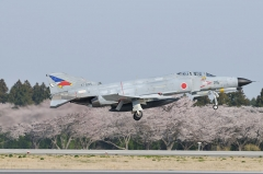 Hyakuri AB_F-4EJ_388