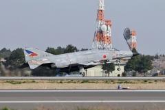 Hyakuri AB_F-4EJ_389