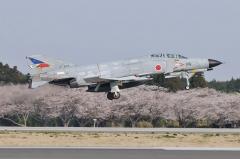 Hyakuri AB_F-4EJ_390