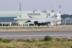 Hyakuri AB_F-4EJ_391