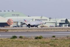 Hyakuri AB_F-4EJ_392