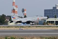 Hyakuri AB_F-4EJ_394