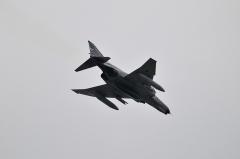 Hyakuri AB_F-4EJ_412