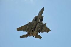 Hyakuri AB_F-15J_377