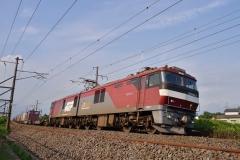 EH500_53