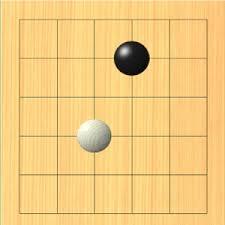 囲碁とは2