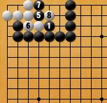 詰碁10_解5