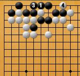 詰碁16_解3
