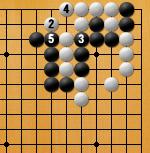手筋2_解答2