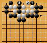 詰碁27_解