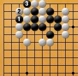詰碁30_解