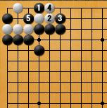 詰碁32_解
