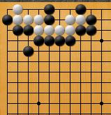 詰碁3-6
