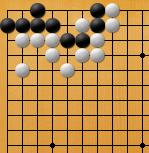 詰碁3-7