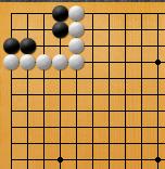 詰碁3-8