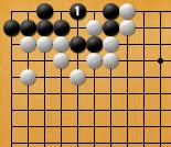 詰碁3-7_解