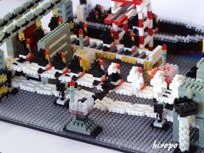 nano_ペンギン工場3-400