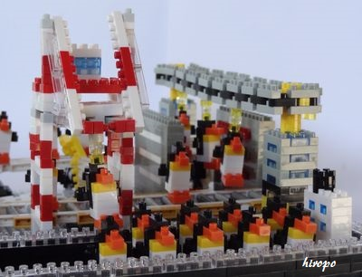 nano_ペンギン工場E400